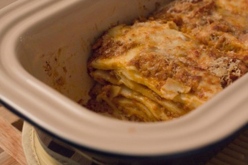 Lasagne!_(5502264718)