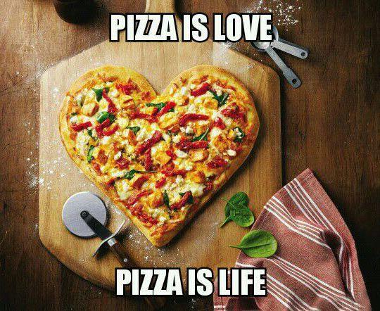 pizza-is-love-jpg