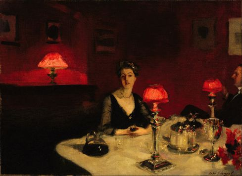 640px-John_Singer_Sargent_-_Le_verre_de_porto_(A_Dinner_Table_at_Night)_-_Google_Art_Project