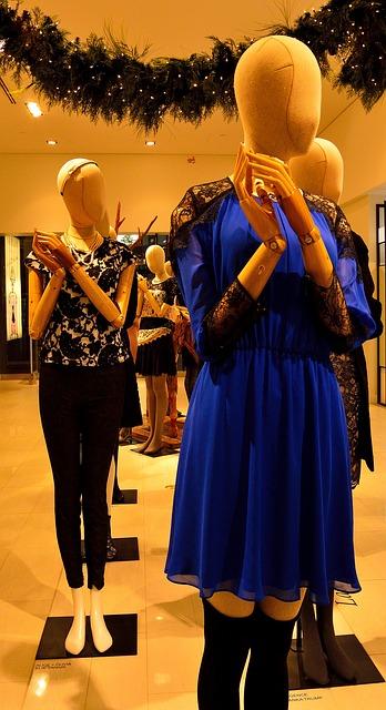 mannequin-223456_640.jpg
