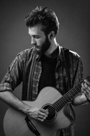 jack guitar-452.jpg