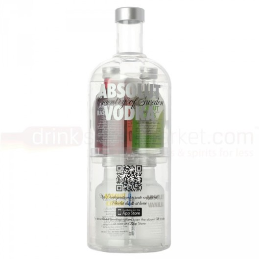 absolut-naturals-gift-pack-swedish-vodka-miniature-5-x-5cl-40-abv_1.jpg