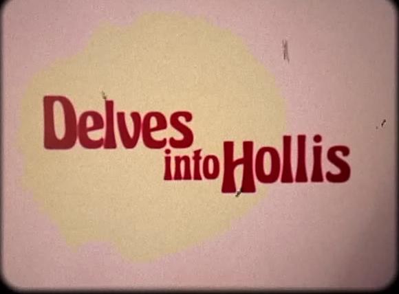delvesintohollis-font