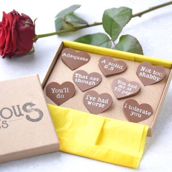 original_obnoxious-chocs-valentines-chocolate-box