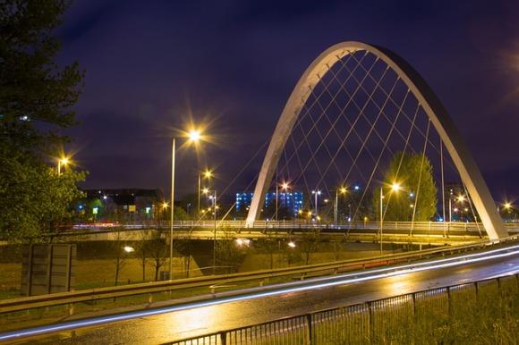 bridge-2231612_640